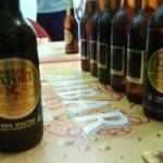 Ámbar Export, la más especial de La Zaragozana
