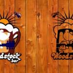 Woodstock, la joya de Cádiz