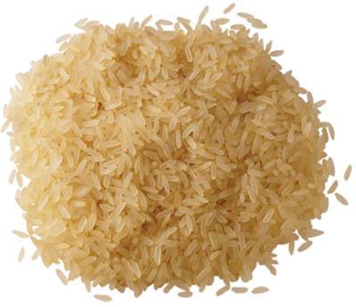 arroz con cerveza