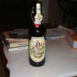 Das Helle, la cerveza para el día a día