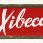 Xibeca Damm, una cerveza de mesa