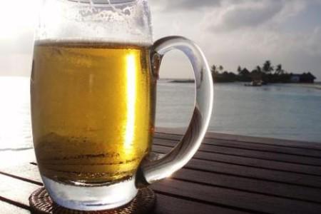 Mitos sobre la cerveza