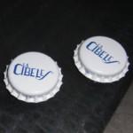 La Cibeles, la nueva cerveza con origen español