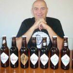 La Cibeles, nueva cerveza madrileña