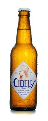 cerveza-cibeles2