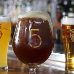 5 Rabbit, primera cerveza artesanal latina de Estados Unidos