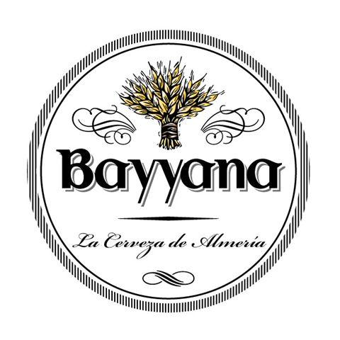 Bayyana