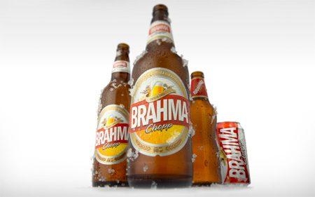 La nueva Brahmita triunfa en Paraguay