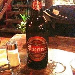 La cerveza de trigo llega a Uruguay