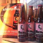 Cataluña, la cuna de la cerveza artesanal