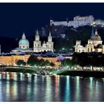 La ruta de la cerveza en Salzburgo