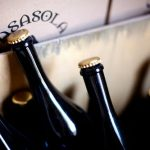 Casasola lanza la cerveza negra Ness-Ness