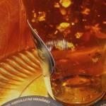 Se presenta una cerveza con oro en la República Checa