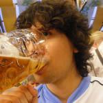 Latinoamérica consumirá más cerveza en el 2012