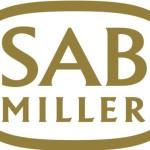 La cervecera SABMiller aumenta sus ventas
