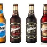 La polémica publicidad de la cerveza Quilmes