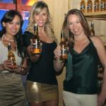 La cerveza Miller  Genuine Draft llega a Bolivia