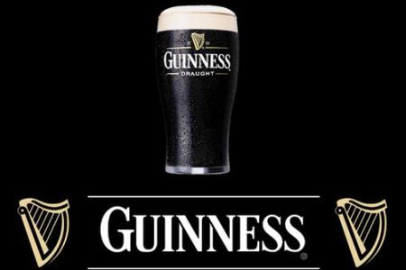 La cerveza Guinness busca el brindis más grande del mundo
