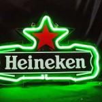 La cerveza Heineken se consolida en el mercado mexicano