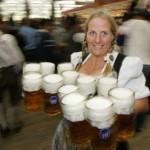 Destinos cerveceros en Alemania