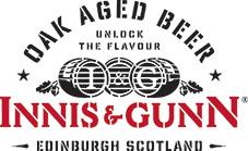 innis-gunn-logo
