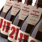 """Mateo y Bernabé"", primera cerveza artesanal de La Rioja"