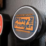 Pliny the Younger, mejor cerveza del 2012