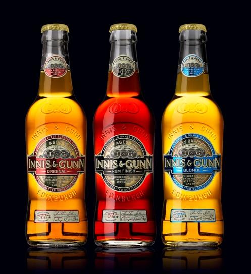 tres-variedades-de-innis-gunn