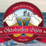 Oktoberfest Gijón 2012: la Fiesta de la Cerveza