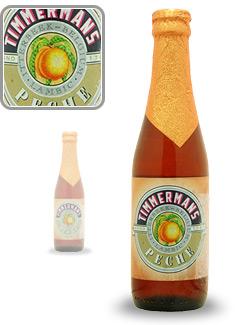 cervezas-lambic