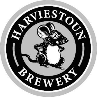 Harvestoun Brewery