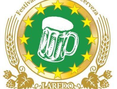 IV Festival Europeo de la Cerveza, en Laredo